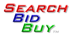 Search-Bid-Buy